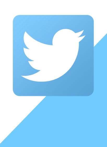 購買Twitter - 數位資產仲介