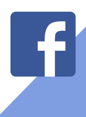 【Facebook】購買臉書粉絲專頁